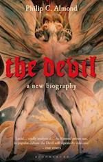 Devil, The