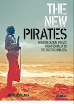 New Pirates