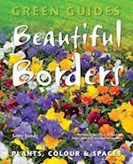 Beautiful Borders (Green Guides)