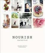 Nourish: Mind, Body & Soul