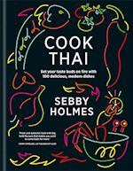 Cook Thai