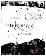 Inkspired