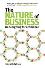 The Nature of Business (Berlin Technologie Hub Eco pack)