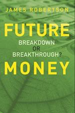 Future Money