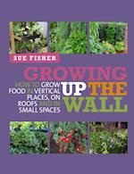 Growing Up the Wall