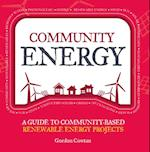 Community Energy (The Local Series)