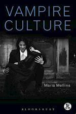 Vampire Culture (Dress, Body Culture)