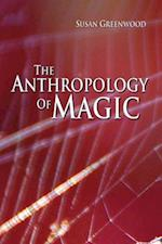Anthropology of Magic