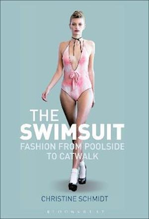 The Swimsuit