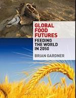 Global Food Futures