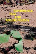 Experimental Film and Anthropology