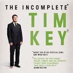 Incomplete Tim Key