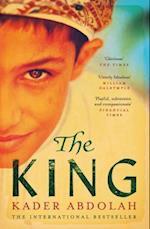 The King af Kader Abdolah