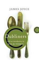 Dubliners (The Canons, nr. 19)