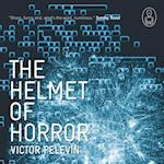 Helmet of Horror