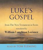Lukeaas Gospel