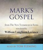 Markaas Gospel