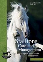 Stallions Care and Management