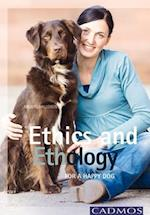 Ethics and Ethology