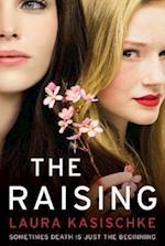 The Raising af Laura Kasischke