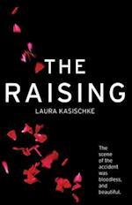 Raising af Laura Kasischke