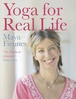 Yoga for Real Life