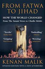 From Fatwa to Jihad