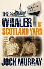 Whaler of Scotland Yard