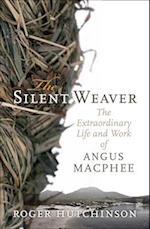 Silent Weaver