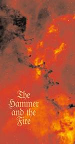Hammer and the Fire