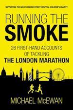 Running the Smoke
