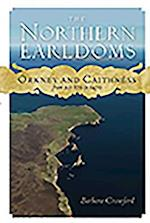 Northern Earldoms