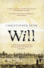 Will af Christopher Rush