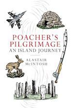 Poachers Pilgrimage