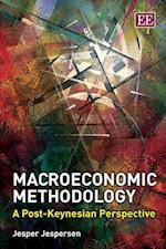 Macroeconomic Methodology