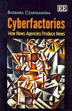 Cyberfactories