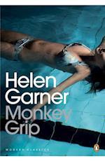 Monkey Grip af Helen Garner