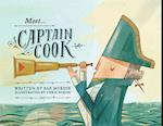 Meet... Captain Cook (Meet)