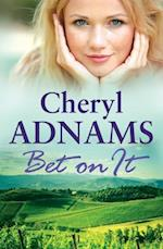 Bet On it af Cheryl Adnams