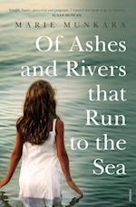 Of Ashes and Rivers that Run to the Sea