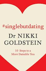 #singlebutdating