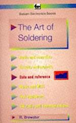 The Art of Soldering (BP S, nr. 324)