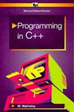 Programming in C++ (BP S, nr. 435)