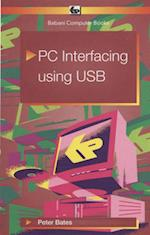 PC Interfacing Using USB (BP S, nr. 535)
