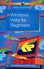 Windows Vista for Beginners