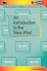 An Introduction to the New iPad