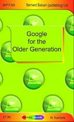 Google for the Older Generation