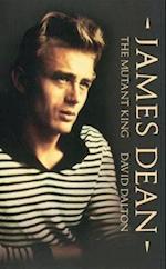 James Dean af David Dalton