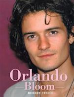 Orlando Bloom af Robert Steele
