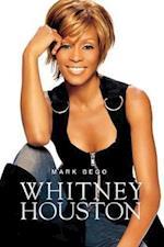Whitney Houston af Mark Bego